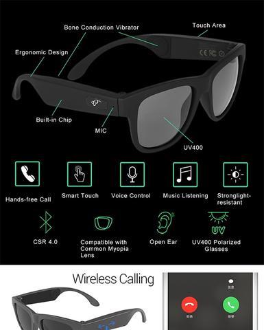 akiniai nuo saules
